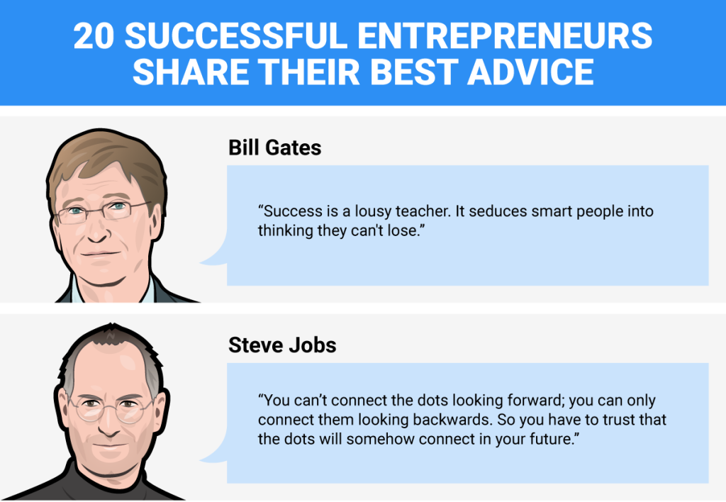 bi_graphics_successful-entrepreneurs-best-advice-2015